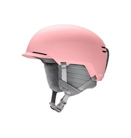 SMITH Smith Scout Jr Helmet Pink