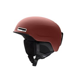 SMITH Smith Maze Helmet Oxide