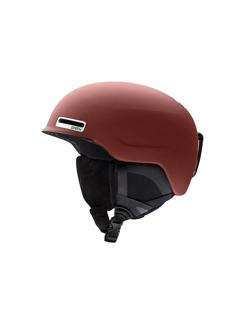 SMITH Smith Maze Snow Helmet Oxide