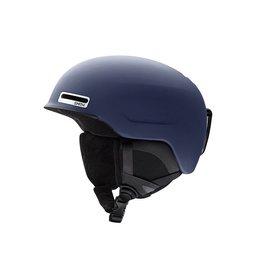 SMITH Smith Maze Helmet Ink