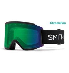 SMITH Smith Squad XL Black