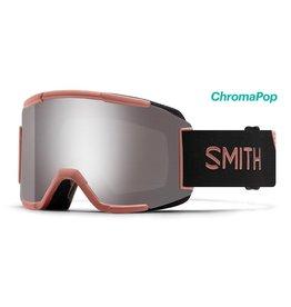 SMITH Smith Squad Champagne