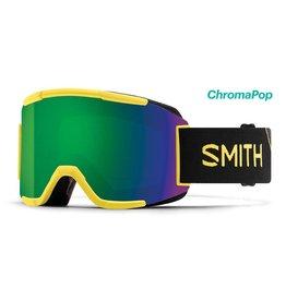 SMITH Smith Squad Citron Glow