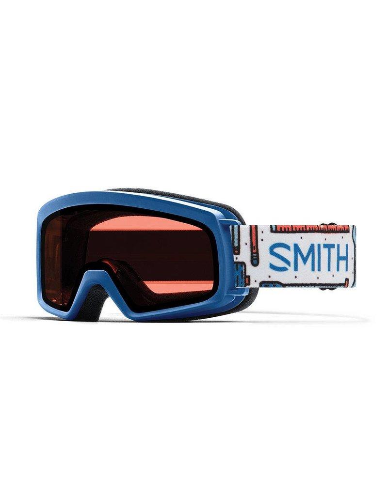 SMITH Smith Rascal Jr. Snow Goggle Toolbox