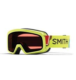SMITH Smith Rascal Jr. Goggle Acid Animal Mouth