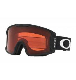 OAKLEY Oakley Line Miner XM Goggle Black