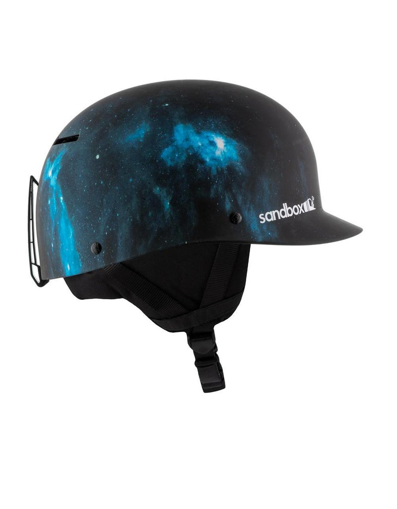 SANDBOX Sandbox Classic 2.0 Snow Helmet Spaced Out