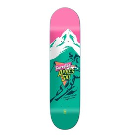 Girl Carroll Apres Ski 8.375