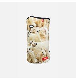 AIRHOLE Airhole Airtube Ergo Polar Bears