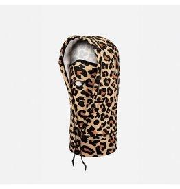 AIRHOLE Airhole Airhood Lite Leopard