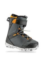 Nitro Droid TLS Kids Snowboard Boots
