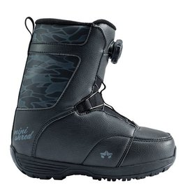 Rome MiniShred Boot
