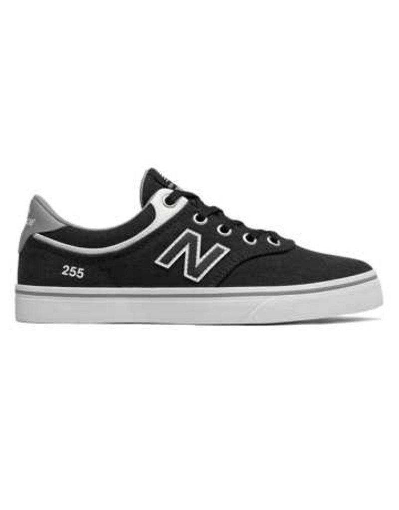 NB Kids 255