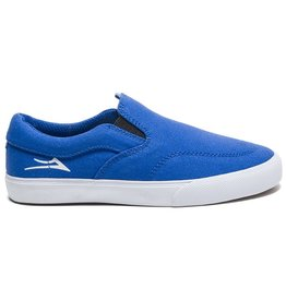 Lakai Owen Blue