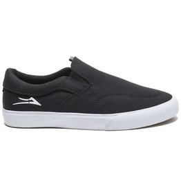 Lakai Owen Black