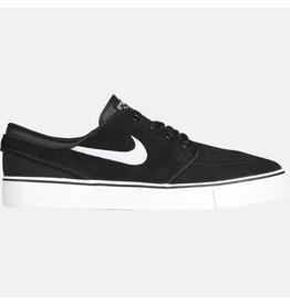 Nike SB Janoski GS