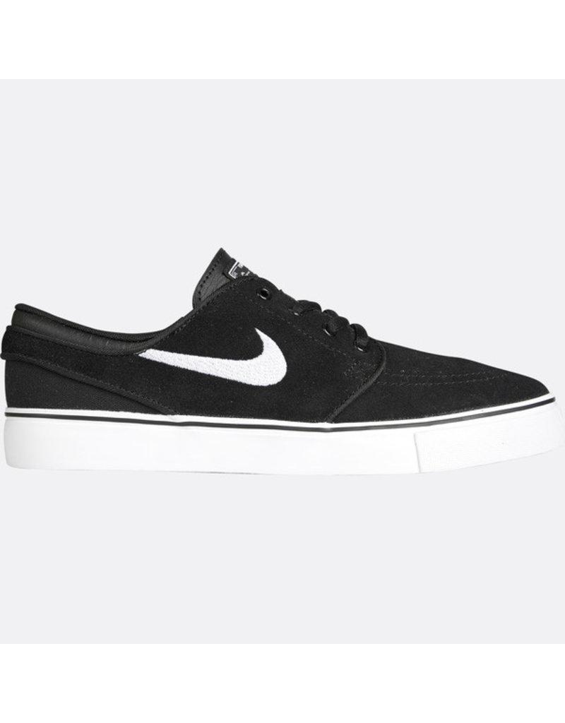 Nike SB Janoski GS Skateboard Shoe