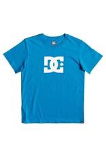 DC DC Star 2 T Blue