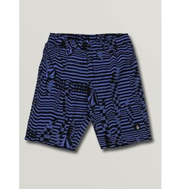 VOLCOM Volcom Logo Shifter Trunks