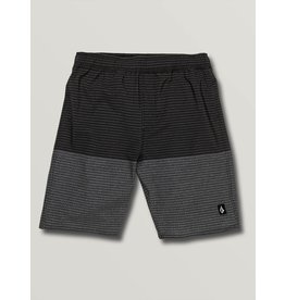 VOLCOM Volcom Lido Heather Trunks