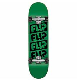 Flip Quattro 7.5