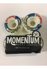 MOMENTUM YB x Momentum Wheels 52mm 101s