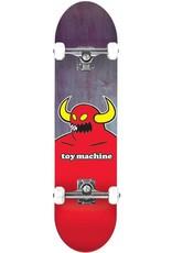 Toy Machine Monster Mini 7.375