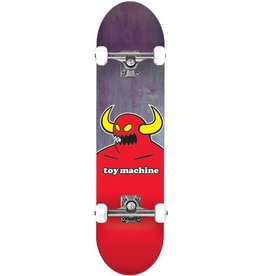 Toy Machine Vice Monster Mini 7.375