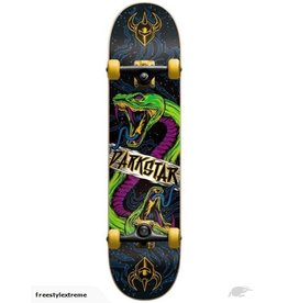 Darkstar Venom Yellow 7.375