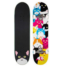 Enjoi Litter Box 8.0