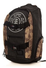 Element Mohave Brown Camo