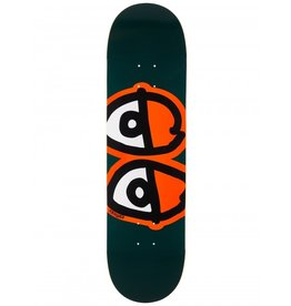 Krooked Team Eyes 8.5