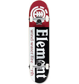 Element Section 7.7