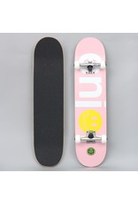 Enjoi No Brainer Smiley 7.5