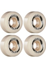 Bones STF Wheels CJ Collins Pro Wheel Swizzle 56mm