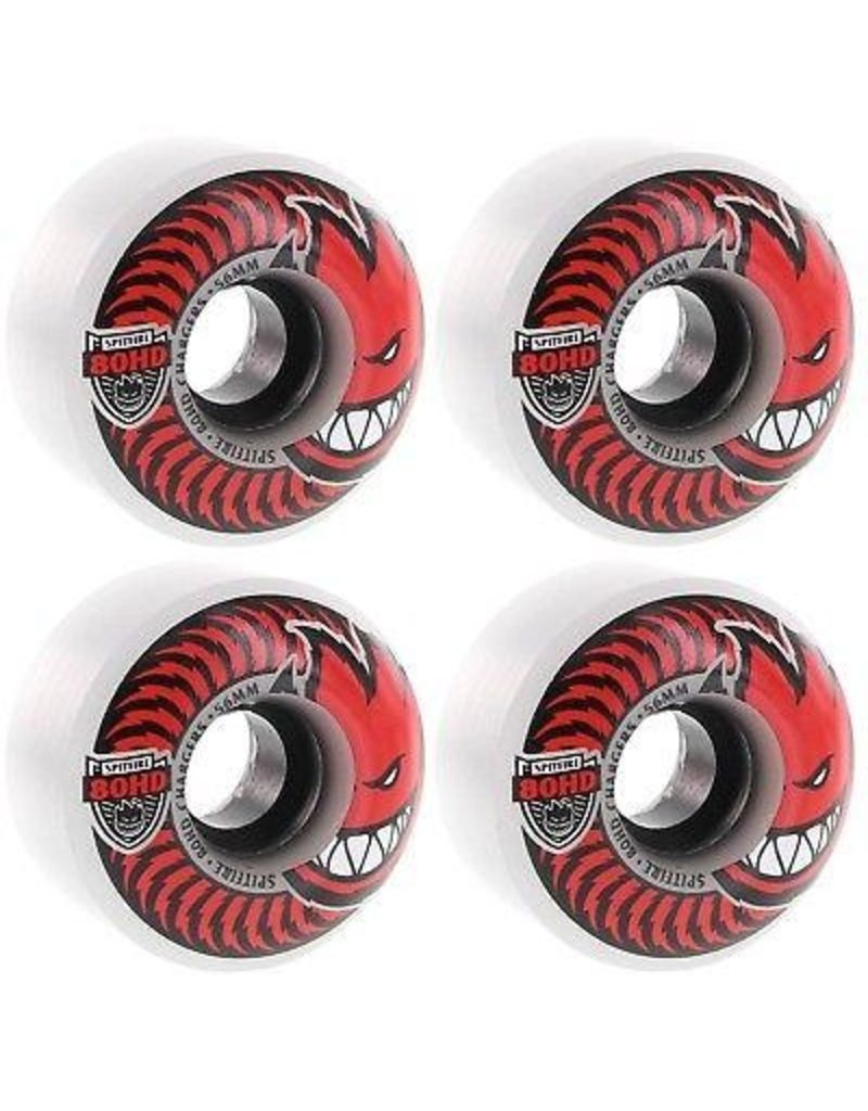 Spitfire 80HD Chargers Classic 56mm