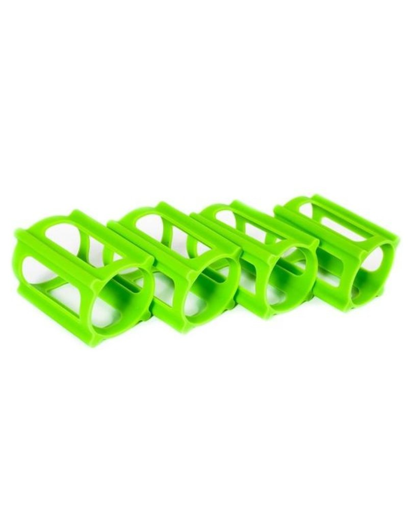 SKATERTRAINERS SkaterTrainer 2.0 Green
