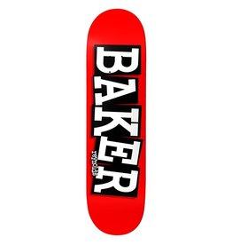 BAKER Baker Ribbon Reynolds 8.25