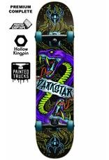 Darkstar Venom Blue 7.375