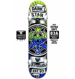 Darkstar Civil 7.0