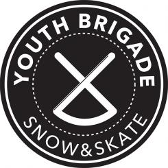 Gear, Lessons, Advice | Skateboards, Snowboards, Apparel