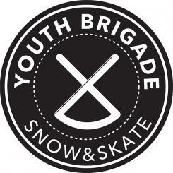Youth Brigade Snow and Skate