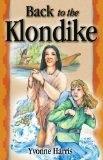 Back to the Klondike - Harris, Yvonne