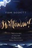 Williwaw - Bodett, Tom