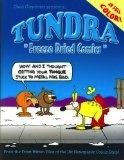 Tundra  Freeze Dried