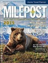 The Milepost 2017