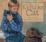 Klondike Cat, the