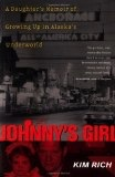 Johnny's Girl - Rich, Kim