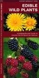 Edible Wild Plants--pkt ntrlst