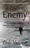 A Distant Enemy - Deb Vanasse